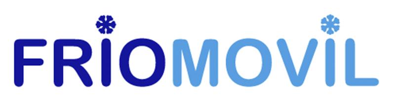 Friomovil